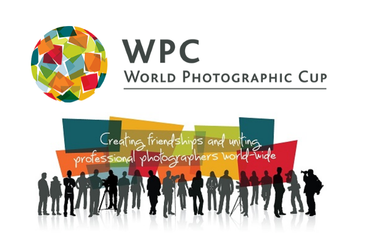 World Photographic Cup