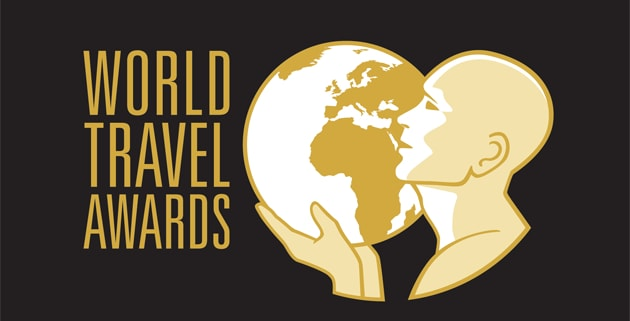 World Travel Awards Logo
